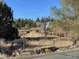 5991 Amargosa Drive - Photo 1