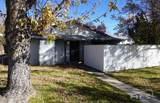 986 Ridgewood Drive - Photo 2