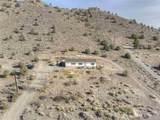 1401 Topaz Ranch Rd - Photo 31