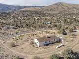 1401 Topaz Ranch Rd - Photo 32