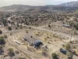 1401 Topaz Ranch Rd - Photo 33