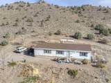 1401 Topaz Ranch Rd - Photo 34