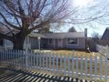 1401 Colorado Street - Photo 2