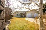 2850 Hot Springs Rd. - Photo 2