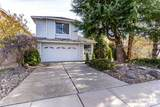 1576 Reno View Drive - Photo 3