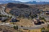 1785 Dakota Ridge Trail - Photo 15
