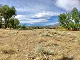 1260 Mesa Dr - Photo 4