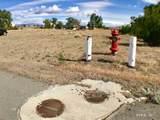 1260 Mesa Dr - Photo 5
