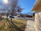 1466 Angora Drive - Photo 4