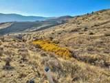 8661 Eagle Chase Trail - Photo 13