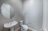 12409 Ruby Valley St - Photo 21