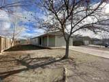 165 Comstock Dr - Photo 2