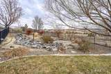 7708 Bareback Dr - Photo 31