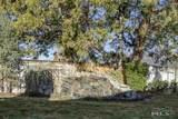 1775 Plumb - Photo 23