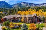 263 Sierra Country Circle - Photo 1