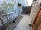13850 Lear Blvd - Photo 22