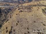 5152 Winding Ridge - Photo 26
