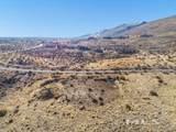5152 Winding Ridge - Photo 28