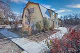 1475 Rancho Rd - Photo 6