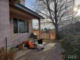 6011 Clear Creek Dr - Photo 13