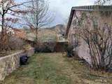 6011 Clear Creek Dr - Photo 14