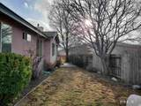 6011 Clear Creek Dr - Photo 5