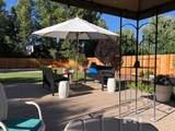 685 Meadow Vista Drive - Photo 2