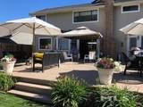685 Meadow Vista Drive - Photo 3