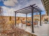 1134 Monterra Drive - Photo 4