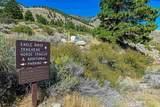 2579 Eagle Ridge Road - Photo 19