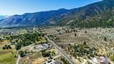 2579 Eagle Ridge Road - Photo 9