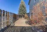 3588 Mashie Ct - Photo 28