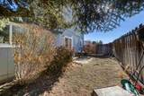 3588 Mashie Ct - Photo 29
