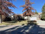 8145 Willow Ranch Trail - Photo 1