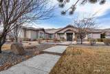 11785 Ocean View Dr - Photo 4