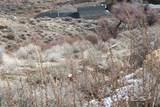 53 Mule Deer Ct - Photo 14