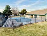 3944 Clear Acre Ln. - Photo 20