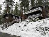 733 Lakeview Drive - Photo 1