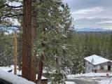 733 Lakeview Drive - Photo 14