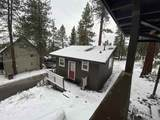 733 Lakeview Drive - Photo 20