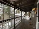 733 Lakeview Drive - Photo 25