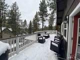733 Lakeview Drive - Photo 7