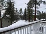 733 Lakeview Drive - Photo 8