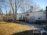 575 Big Knob Drive - Photo 20