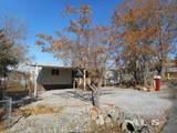 575 Big Knob Drive - Photo 25