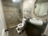 5640 Duclercque Way - Photo 19