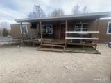 5640 Duclercque Way - Photo 24