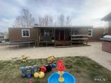 5640 Duclercque Way - Photo 25