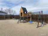 5640 Duclercque Way - Photo 28