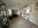 5640 Duclercque Way - Photo 4